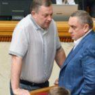 Вот так попали!!! НАБУ подозревает скандальных депутатов в страшном преступлении, ТАКОГО даже Янукович не позволял себе