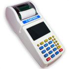 Высокая надежность и простота обслуживания мобильных касс