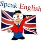 С какого возраста можно начинать учить английский ребенку?
