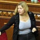 """""""Они посмели унизить мою страну…"""": Геращенко сделала скандальное заявление, которое касается всех украинцев. Этого ей не простят!"""