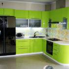Как выбрать скинали для кухни