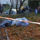 """""""Возник конфликт…"""": На Львовщине жестоко убили молодого парня"""