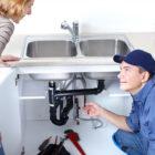 Качественные сифоны для ванны «победят» неприятный запах из канализации
