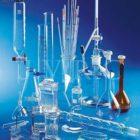 Как выбрать оборудование для лабораторий