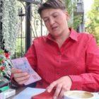 """""""Чтобы не переедать"""": Надежда Савченко выдала новый """"перл"""" во время эфира"""