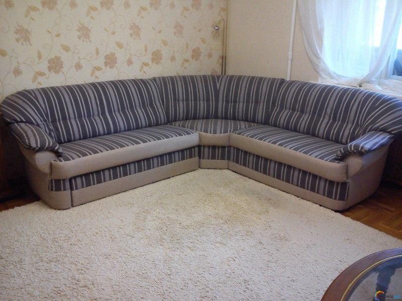Перетяжка мебели Винница. Ремонт мебели. Обивка мебели. Винница 2
