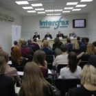 Инновационные технологии в Украине