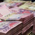 Прокуратура Винницкой области арестовали 4 миллиона на счетах фиктивных предприятий