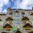 7 причин, чтобы посетить Барселону