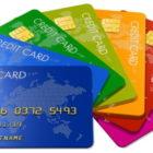 Преимущество использования кредитной карты