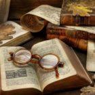 Что такое научно-познавательная литература