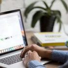 Сегодня началась регистрация электронных кабинетов для поступления в ВУЗ