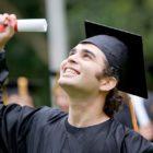 Нужно ли высшее образование в наше время?