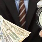 Юрист по взысканию долгов. Нужно получить деньги? Через суд!