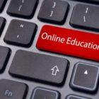 Преимущества дистанционного образования