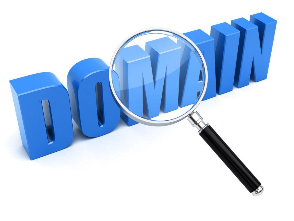 Что такое домен, хостинг, VPS хостинг