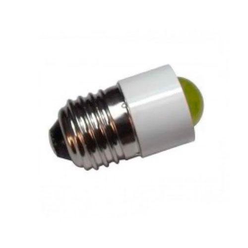 Светодиодные коммутаторные лампы