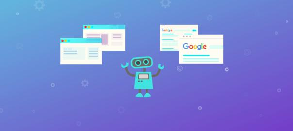 Динамічні пошукові оголошення в Google