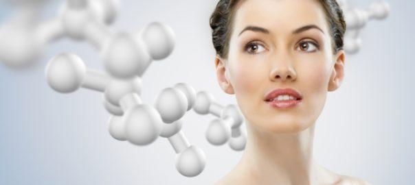 Косметологические процедуры: карбокситерапия